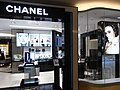 HK Admiralty Pacific Place shop CHANEL Aug-2012.JPG