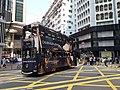 HK CWB 銅鑼灣 Causeway Bay 禮頓道 Leighton Road October 2019 SS2 49.jpg