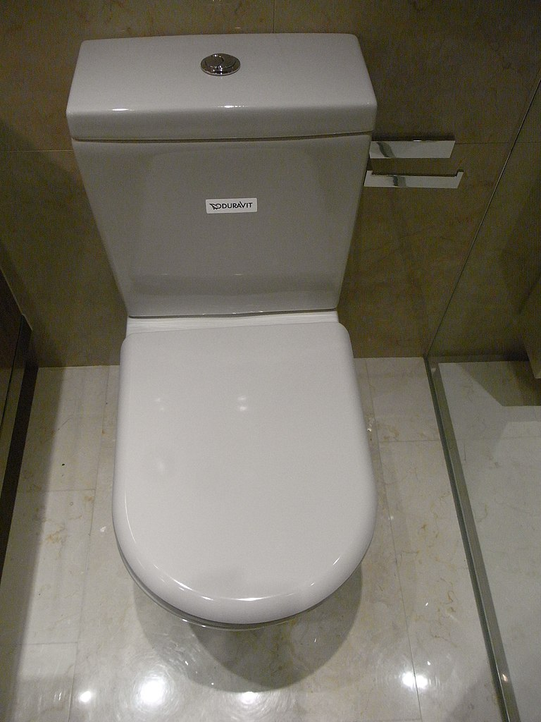 filehk cwb world trade centre iuniq residence showflat model toilet duravit brand name may2011jpg