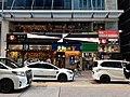 HK TST 尖沙咀 Tsim Sha Tsui June 2020 SS2 309.jpg