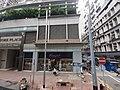 HK tram view wc 灣仔 Wan Chai 莊士敦道 Johnston Road buildings July 2020 SS2 14.jpg