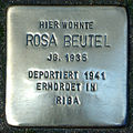 HL-011 Rosa Beutel (1935).jpg