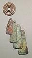 HMB Bronzeschmuck Vinelz Jungsteinzeit 2700 BC.jpg