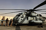 HMH-462 Infill 2-8 and Afghan Forces 130822-M-SA716-196.jpg