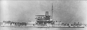 HMS Abyssinia (1870) Photo.jpg