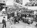 HMS Howe. August 1942. A11738.jpg