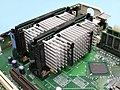 HP-PC-Workstation-P600-SystemBoard-D7981-60001 07.jpg