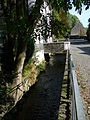 Haan Denkmalbereich 3 (Gruiten-Dorf) 002 70.JPG