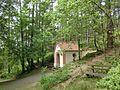 Haar-Kapelle - panoramio.jpg