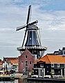 Haarlem De Adriaan 09.jpg