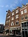 Haarlemmerstraat, Haarlemmerbuurt, Amsterdam, Noord-Holland, Nederland (48719740653).jpg