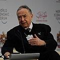 Habib Ben Yahia - World Economic Forum Summit on the Global Agenda 2012.jpg