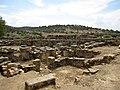 Habitações Romanas.jpg