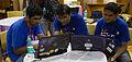 Hackathon Mumbai 2011 -13.jpg