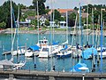 Hafen Nonnenhorn - panoramio.jpg