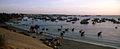 Hafen von Mui Ne 001.jpg