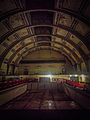 Haggerston baths 0ct'14.jpg