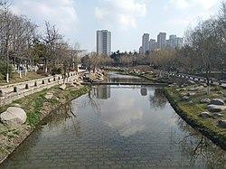 Haipo River.jpg