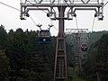 Hakone Ropeway - panoramio.jpg