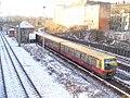 Halensee - Ringbahn (Circle Line) - geo.hlipp.de - 32892.jpg