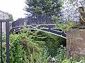 Halfpenny Bridge - geograph.org.uk - 1396504.jpg
