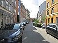 Hallandsgade 04.jpg