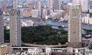 Hamarikyu Tokyo.jpg
