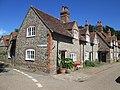 Hambleden, Buckinghamshire-geograph-5119745-by-Peter-.jpg