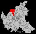 Hamburg Wahlkreis 7.png