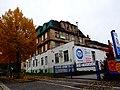 Hamburger Straße 25, Dresden (19).jpg