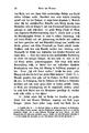 Hamburgische Kirchengeschichte (Adam von Bremen) 032.png