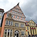 Hamelin, Germany - panoramio (81).jpg