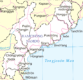 Hamgyong-Namdo-Un-north-korea.png