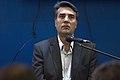 Hamid Reza Noorbakhsh حمیدرضا نوربخش زاده 02.jpg