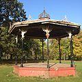 Hamilton Bandstand 1912.jpg