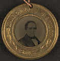Hamlin button 1860 crop.jpg