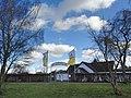 Hamm, Germany - panoramio (4447).jpg