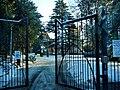 Hampstead Campus Birmingham - panoramio (3).jpg
