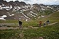 Handies Peak WSA (9467479288).jpg