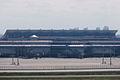 Haneda airport Intl.terminal (4611810038).jpg