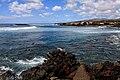 Hanga Roa Waterfront - Easter Island (5956397046).jpg