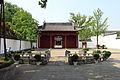 Hangzhou Kongmiao 20120518-03.jpg