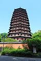 Hangzhou Liuhe Ta 20120518-01.jpg