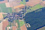Hannover -Luftaufnahmen- 2014 by-RaBoe 17.jpg