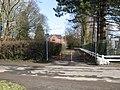 Hannut buurtspoorweg 2.jpg