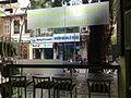 Hanoi, Vietnam (12035617475).jpg