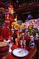 Hanoi-Offrandes au Temple de la Littérature (1).jpg