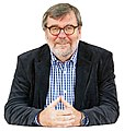 Hans-Joachim Laesicke.jpg