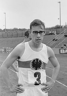 Hans-Joachim Reske German sprinter