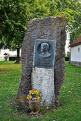 Fil:Hans Karillon Björke kyrka Gotland.jpg